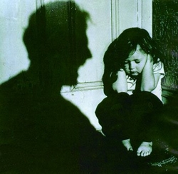 Caracteristicas persona abusada sexualmente