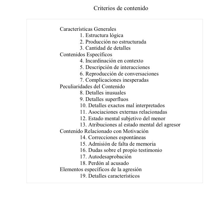 El análisis en los parásitos en el organismo de la persona la clínica