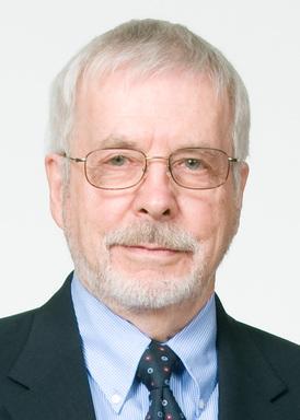 Robert D Hare…